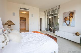 Photo 18: DOWNTOWN Condo for sale : 3 bedrooms : 700 W Harbor Drive #104 in San Diego