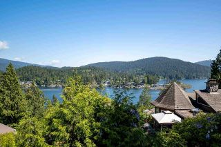 Photo 38: 4761 COVE CLIFF Road in North Vancouver: Deep Cove House for sale : MLS®# R2584164
