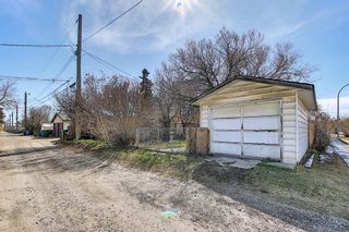 Photo 48: 2502 16A Street SE in Calgary: Inglewood Detached for sale : MLS®# A1098141