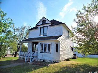 Photo 2: 4902 Herald Street in Macklin: Residential for sale : MLS®# SK858893