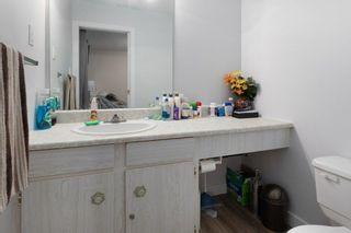 Photo 12: 13327 25 Street in Edmonton: Zone 35 House for sale : MLS®# E4252255
