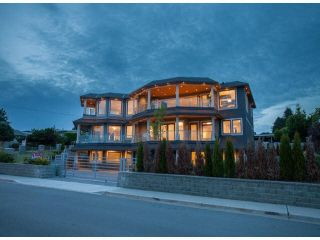 Photo 1: 15767 PACIFIC Avenue: White Rock House for sale (South Surrey White Rock)  : MLS®# R2013312