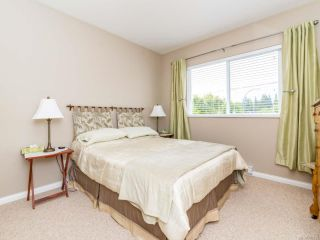 Photo 24: 2854 Ulverston Ave in CUMBERLAND: CV Cumberland House for sale (Comox Valley)  : MLS®# 761595