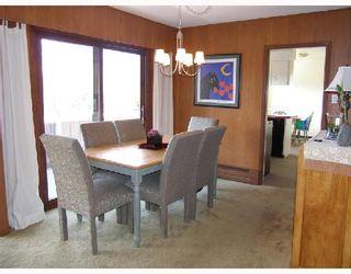 Photo 6: 40261 SKYLINE Drive in Squamish: Garibaldi Highlands House for sale : MLS®# V697867