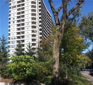 Photo 1: 100 Quebec Ave Unit #605 in Toronto: High Park North Condo for sale (Toronto W02)  : MLS®# W3933028