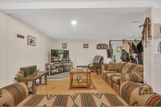 Photo 22: 2106 12 Avenue: Didsbury Detached for sale : MLS®# A1081256