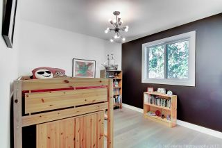 Photo 14: 4350 HOSKINS Road in North Vancouver: Lynn Valley House for sale : MLS®# R2137887