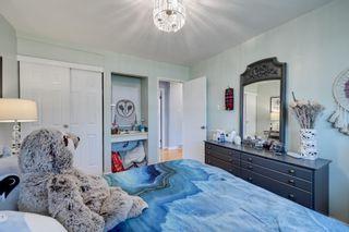 Photo 26: 10128 50 Street in Edmonton: Zone 19 House for sale : MLS®# E4256675