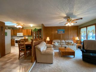 Photo 8: 306 CRYSTAL SPRINGS Close: Rural Wetaskiwin County House for sale : MLS®# E4247177