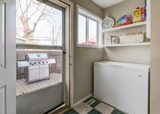 Photo 21: 1716 26 Avenue SE in Calgary: Inglewood Detached for sale : MLS®# A1083198