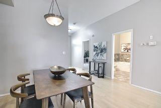 Photo 5: 349 10403 122 Street in Edmonton: Zone 07 Condo for sale : MLS®# E4242169