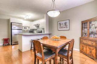 Photo 10: 2044 36 Avenue SW in Calgary: Altadore Row/Townhouse for sale : MLS®# A1039258