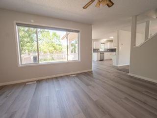 Photo 18: 11354 173 Avenue in Edmonton: Zone 27 House for sale : MLS®# E4253053