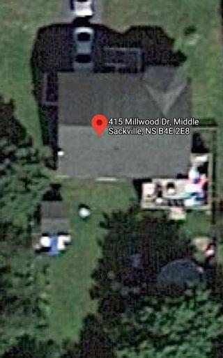 Photo 11: 415 Millwood Drive in Sackville: 25-Sackville Residential for sale (Halifax-Dartmouth)  : MLS®# 202102965