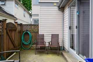 Photo 29: 1715 ISLAND AVENUE in Vancouver: South Marine House for sale (Vancouver East)  : MLS®# R2578417