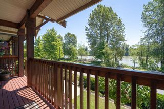 """Photo 2: 21 2381 ARGUE Street in Port Coquitlam: Citadel PQ House for sale in """"THE BOARDWALK"""" : MLS®# R2399249"""