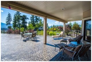 Photo 65: 3630 McBride Road in Blind Bay: McArthur Heights House for sale (Shuswap Lake)  : MLS®# 10204778