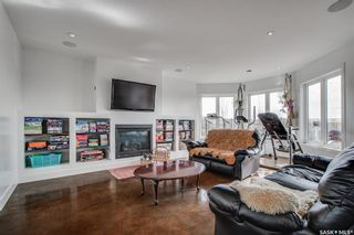 Photo 31: 9 Sunterra Drive in Shields: Residential for sale : MLS®# SK852315