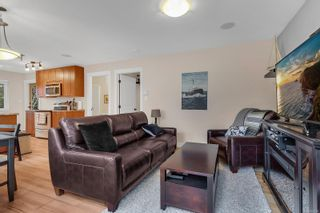 Photo 10: 4340 Discovery Dr in : CR Campbell River North House for sale (Campbell River)  : MLS®# 860798
