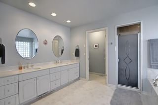 Photo 26: 4028 Edgevalley Landing NW in Calgary: Edgemont Detached for sale : MLS®# A1100267