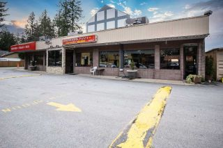 Photo 23: 20097 40 Avenue in Langley: Brookswood Langley Business for sale : MLS®# C8036664