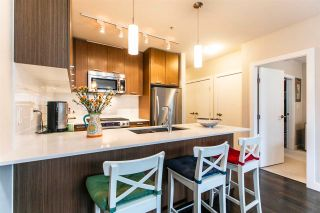 """Photo 14: 314 1182 W 16TH Street in North Vancouver: Norgate Condo for sale in """"THE DRIVE"""" : MLS®# R2575151"""