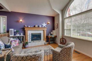 "Photo 4: 12157 238B Street in Maple Ridge: East Central House for sale in ""Falcon Oaks"" : MLS®# R2363331"