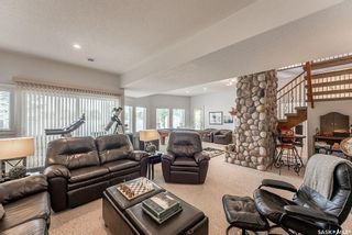 Photo 32: 174 Janice Place in Emma Lake: Residential for sale : MLS®# SK855448