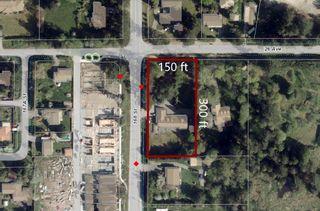"""Photo 1: 16820 26 Avenue in Surrey: Grandview Surrey House for sale in """"Grandview Surrey"""" (South Surrey White Rock)  : MLS®# R2531367"""