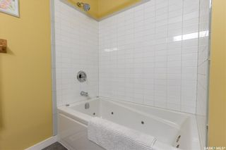 Photo 12: 411 Keeley Way in Saskatoon: Lakeview SA Residential for sale : MLS®# SK856923