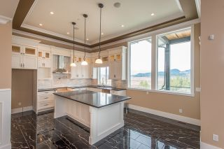 """Photo 2: 22699 136A Avenue in Maple Ridge: Silver Valley House for sale in """"FORMOSA PLATEAU"""" : MLS®# V1053409"""