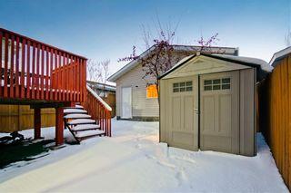 Photo 14: 10 BRIDLEGLEN RD SW in Calgary: Bridlewood House for sale : MLS®# C4291535