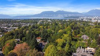 Photo 79: 3996 CYPRESS Street in Vancouver: Shaughnessy House for sale (Vancouver West)  : MLS®# R2617591
