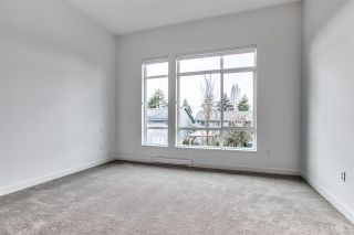 """Photo 14: 22 10511 NO. 5 Road in Richmond: Ironwood Townhouse for sale in """"FIVE ROAD"""" : MLS®# R2522158"""