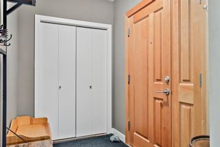 Photo 8: 109 106 Stewart Creek Landing: Canmore Apartment for sale : MLS®# A1126423