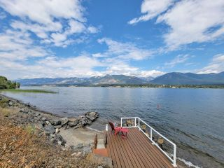 Photo 2: 4392 COY ROAD in Invermere: House for sale : MLS®# 2460410
