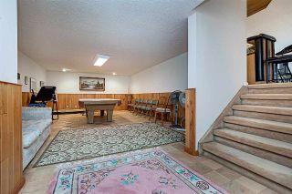 Photo 43: 15235 43 Avenue in Edmonton: Zone 14 House for sale : MLS®# E4234464