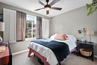 Photo 43: House for sale : 4 bedrooms : 1802 Crystal Ridge Way in Vista