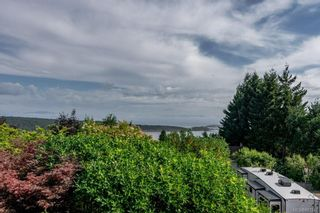 Photo 37: 8068 Southwind Dr in : Na Upper Lantzville House for sale (Nanaimo)  : MLS®# 887247