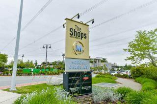"Photo 25: 104 15428 31 Avenue in Surrey: Grandview Surrey Condo for sale in ""HEADWATERS"" (South Surrey White Rock)  : MLS®# R2525581"
