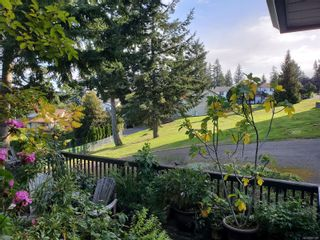 Photo 4: 2473 Valleyview Pl in : Sk Broomhill House for sale (Sooke)  : MLS®# 887391