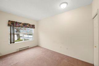 Photo 8: 102 1485 Garnet Rd in : SE Cedar Hill Condo for sale (Saanich East)  : MLS®# 866580
