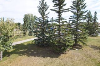 Photo 42: 271 HAWKVILLE Close NW in Calgary: Hawkwood Detached for sale : MLS®# A1019161