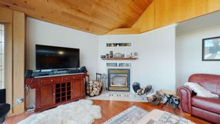 Photo 19: 5126 Shedden Drive: Rural Lac Ste. Anne County House for sale : MLS®# E4263575