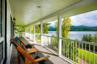 """Photo 4: 1500 STEELE Drive in Prince George: Tabor Lake House for sale in """"Tabor Lake"""" (PG Rural East (Zone 80))  : MLS®# R2445766"""
