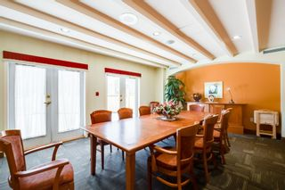 Photo 28: 215 78 McKenney Avenue: St. Albert Condo for sale : MLS®# E4265004