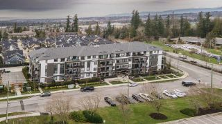 "Photo 27: 207 22087 49 Avenue in Langley: Murrayville Condo for sale in ""The Belmont"" : MLS®# R2526455"