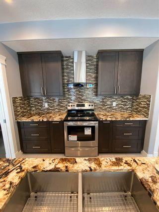 Photo 14: 7322 111 Street in Edmonton: Zone 15 House for sale : MLS®# E4257409
