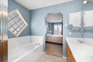 Photo 22: 10910 Hidden Valley Drive NW in Calgary: Hidden Valley Detached for sale : MLS®# A1096999