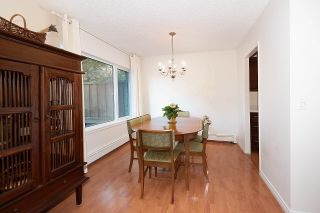 "Photo 13: 113 1405 W 15TH Avenue in Vancouver: Fairview VW Condo for sale in ""LANDMARK GRAND"" (Vancouver West)  : MLS®# R2562050"